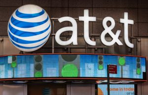 10 Stocks to Buy on College Students' Radars AT&T stock