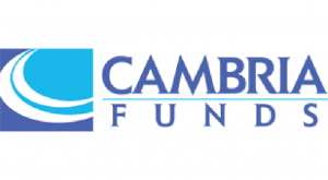 Best ETFs to Buy: Cambria Trinity ETF (TRTY)