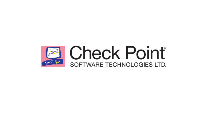 Cybersecurity Stocks to Watch: Check Point (CHKP)