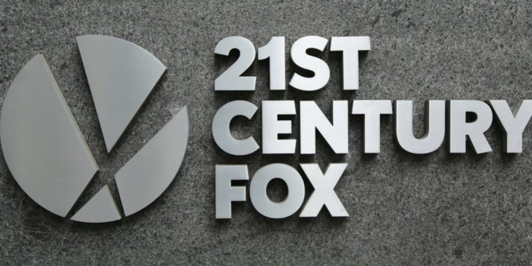 Fox stock - Twenty-First Century Fox Stock Still Has Pre-Buyout Room to Grow