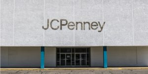 JC Penney Stock Plunges on Earnings Miss, Guidance Cut