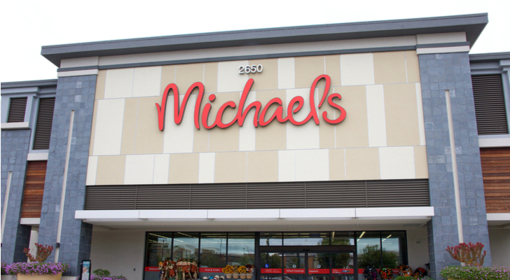 Stocks to Buy: Michaels Companies (MIK)