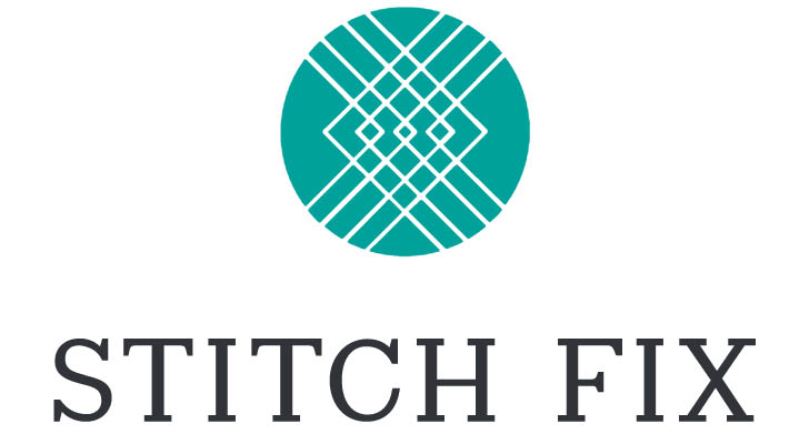 Stitch Fix Stock Would Be a Winner If Technology Was the Only Concern