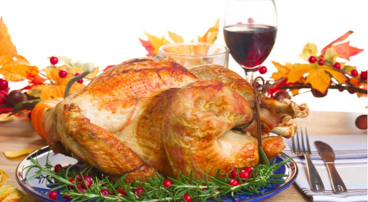thanksgiving prayer ideas 6 simple dinner blessings - Christmas Dinner Blessings