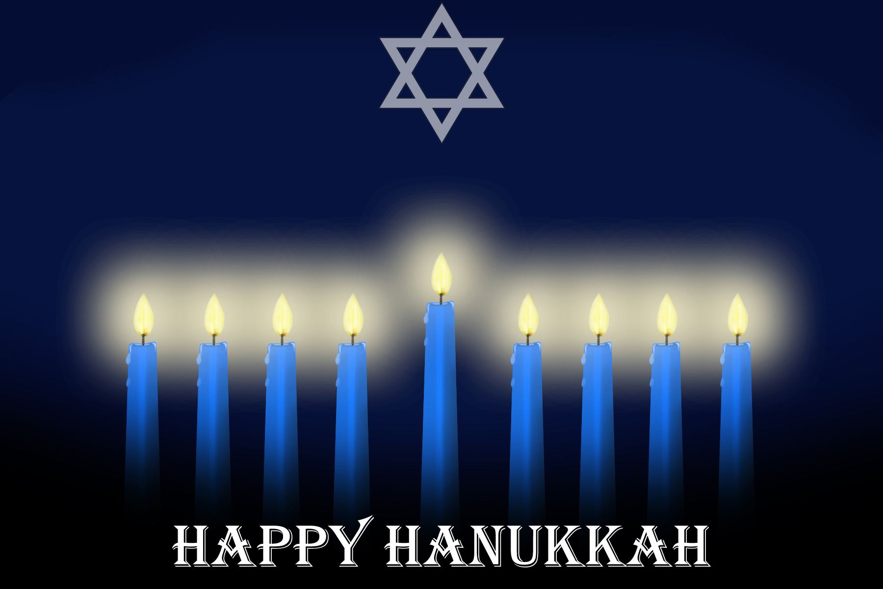 8 happy hanukkah images to post on social media investorplace hanukkah images happy hanukkah images m4hsunfo