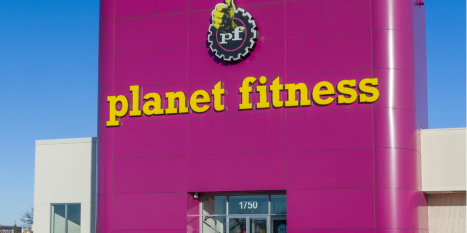Consumer Stocks to Buy: Planet Fitness (PLNT)