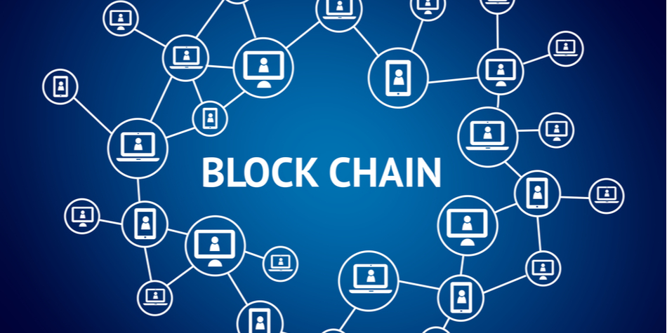 Where Is Blockchain Heading? Your Questions Answered