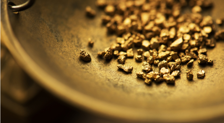gold stocks - 3 of the Best Gold Stocks to Mine for Cash