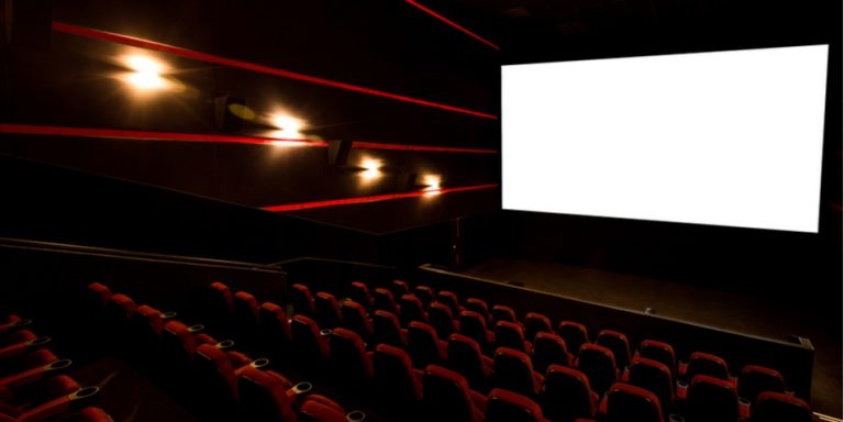 Unimpressive Earnings Mean IMAX Stock Is Still Overvalued