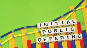 PagerDuty IPO: 13 Things for Investors to Know