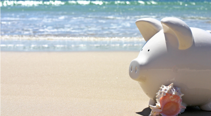 dividend stocks - 7 Dividend Stocks That Are Perfect for Retirement