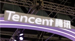 Tencent Holding/ADR Posts Surprising Q1 Earnings Report