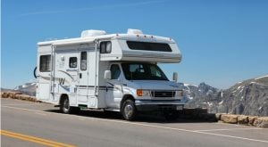 Winnebago Industries, Inc. Stock Sinks Despite Earnings Beat