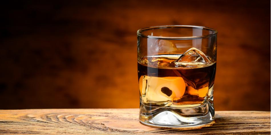 Sinful ETFs to Buy:Spirited Funds/ETFMG Whiskey and Spirits ETF (WSKY)