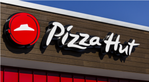 Yum! Brands, Inc. Is Transforming Into a High-Growth Company Again