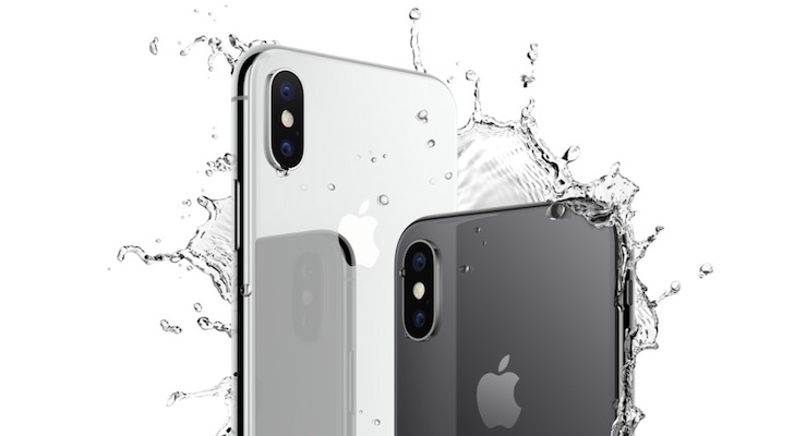 iPhone X production - Report Says Apple Inc. Has Slashed iPhone X Production by 50%