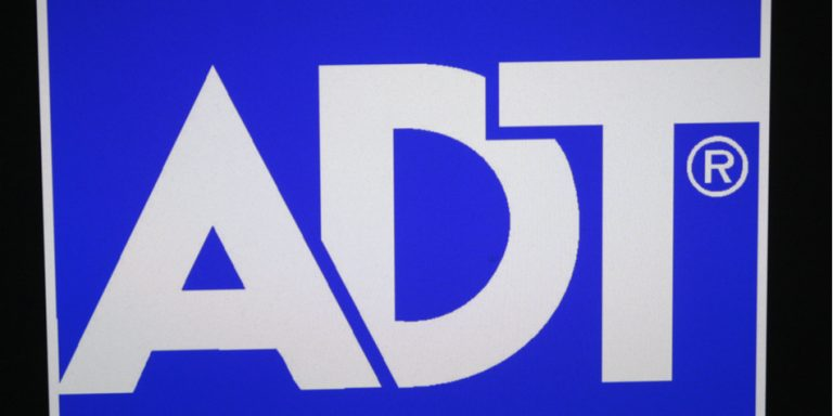 ADT stock - The Truth Behind ADT Inc Stock's Not So Secure IPO