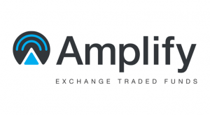 Amplify Online Retail ETF (IBUY)