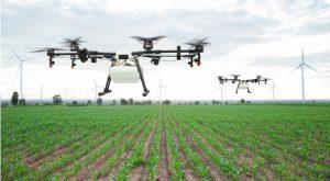 robotics stocks to buy AeroVironment (AVAV)
