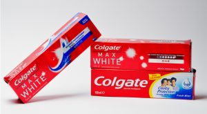 Colgate-Palmolive Company Stock Reports Disappointing Sales for Q1