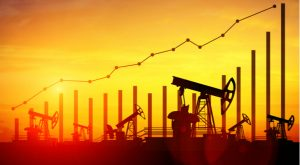Blue-Chip Stocks to Buy: Noble Energy (NBL)