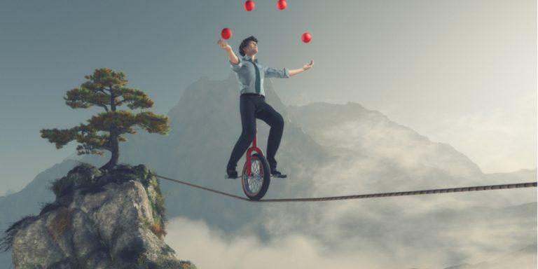 ETFs to buy - 6 of the Strangest ETFs You Can Buy