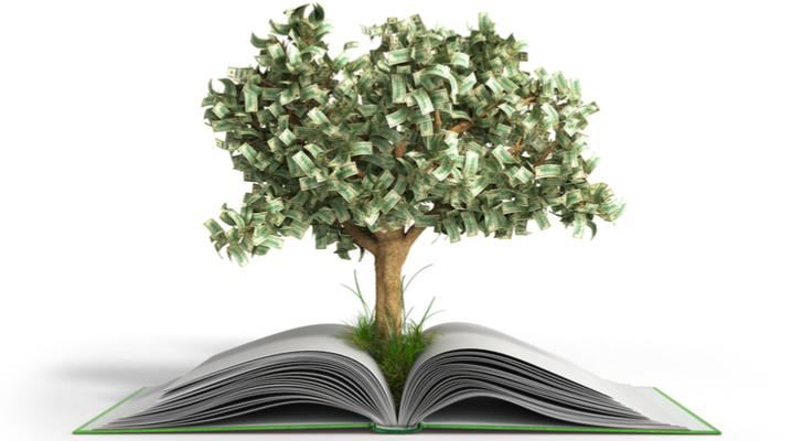 WisdomTree U.S. LargeCap Dividend Fund (DLN)