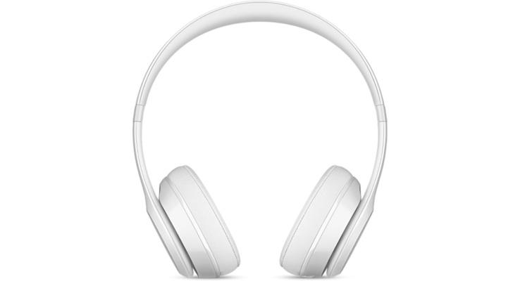 Apple headphones - Successful Apple Inc. Predictor Says to Get Ready for Apple Headphones