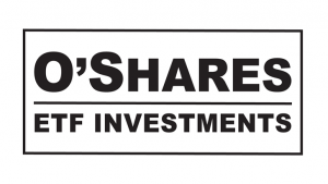 European Stocks: O'Shares FTSE Europe Quality Dividend ETF (OEUR)