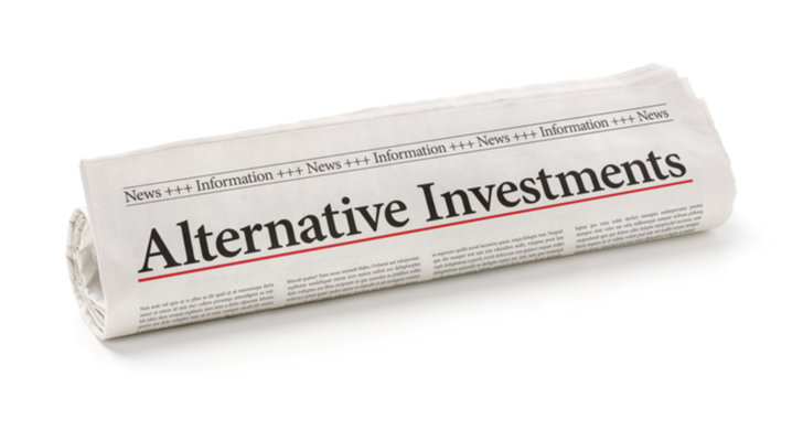 alternative investments - 7 Best Alternative Investments to Buy Over Stocks