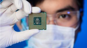 Applied Materials stock AMAT Stock