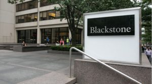 Best REITs to Buy: Blackstone Mortgage Trust Inc (BXMT)