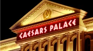 Stocks Hedge Funds Are Buying: Caesars Entertainment (CZR)