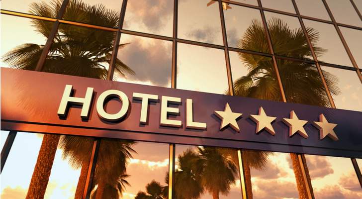 Choice Hotels International Inc (CHH) Is One of the Market's Best-Kept Secrets