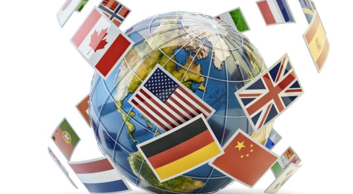 dividend stocks - The 3 Safest Dividend Stocks for International Exposure