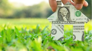 Goods to Grow Your Money: Real Estate