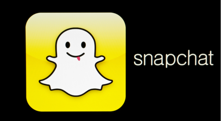 Digital Ad Stocks to Buy: Snap (SNAP)