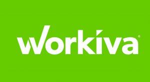 Workiva (WK)