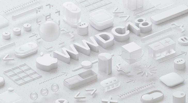 Source Apple