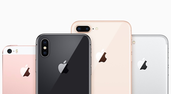 Apple iPhone 11 Pricing: iPhone X Successor Reportedly $100 Cheaper