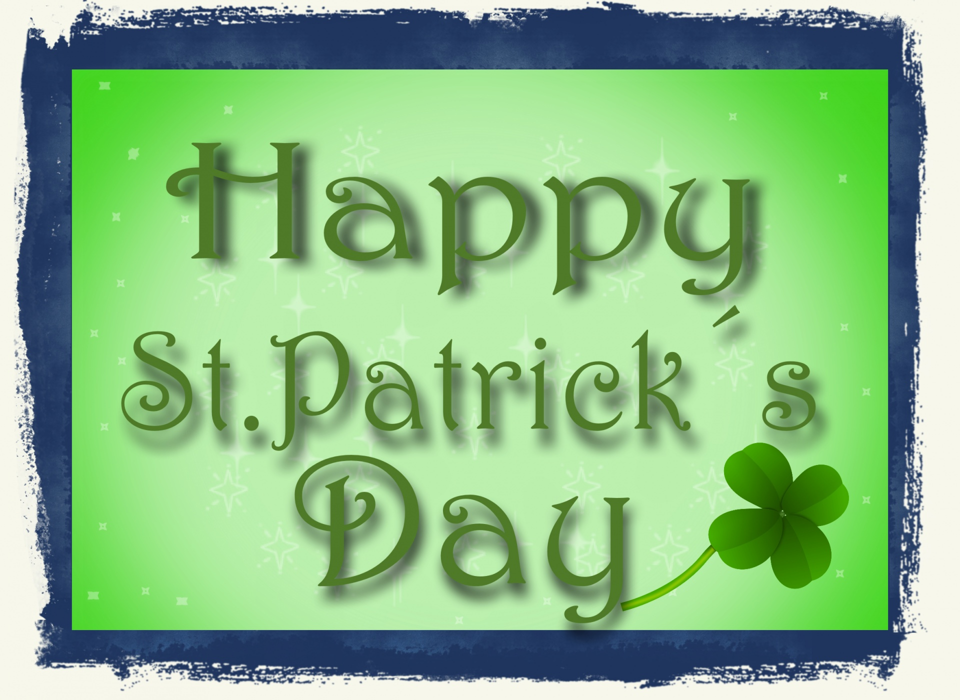 7 Happy St. Patrick's Day Images to Post on Social Media ...