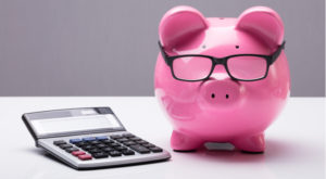 Top Apps For Financial Advisors #1: EZ Financial Calculators