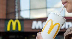 Dividend Aristocrats to Buy: McDonald's (MCD)