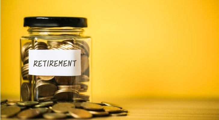 retirement stocks - My 7 Must-Own Stocks to Build Up Your Retirement