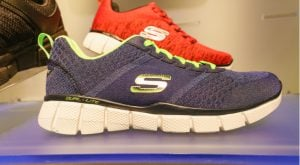 SKX Stock CROX Stock: Skechers and Crocs: Up and Running Footwear to Invest In