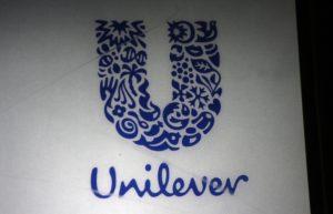 Unilever (UN) (UL)