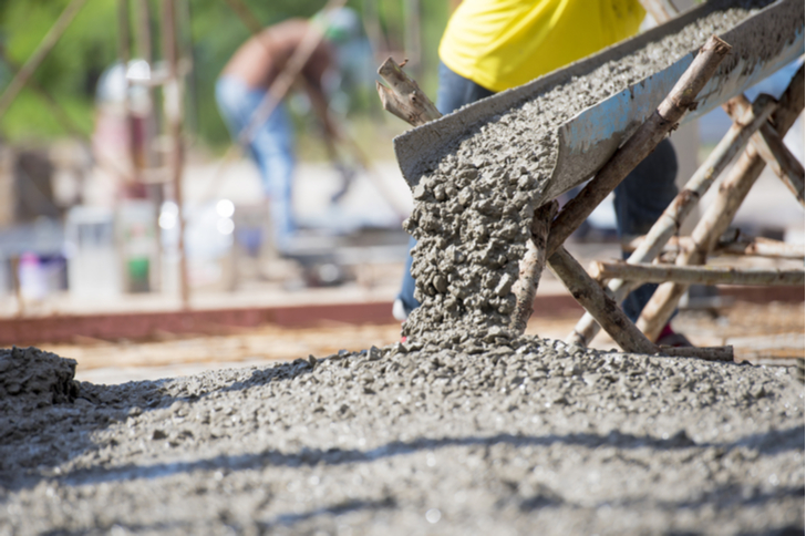 Small-Cap Stocks With Huge Potential: U.S. Concrete, Inc. (USCR)