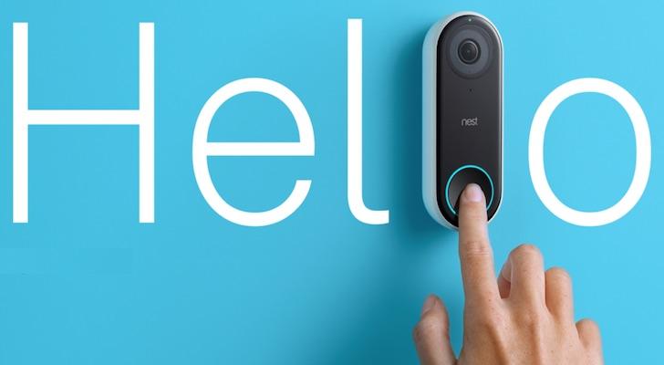 Google - Alphabet Inc (GOOGL) Spending Big on Nest to Combat Amazon in Smart Home