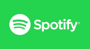 Can Spotify Stock Remain Competitive for Much Longer?