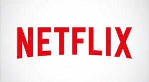 Netflix Sharing